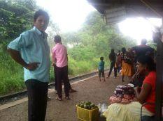 Kalpitiya_Anuradhapura095