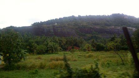 Kalpitiya_Anuradhapura130