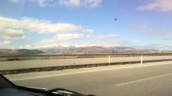 on-the-road-again_to-Istanbul057