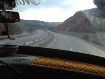 on-the-road-again_to-Istanbul065