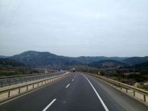 on-the-road-again_to-Istanbul091