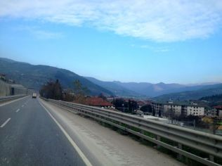 on-the-road-again_to-Istanbul097