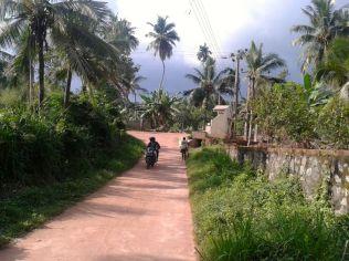 SriLanka-Day1-Madampella25