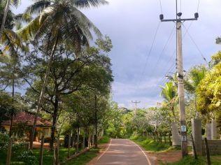 SriLanka-Day1-Madampella26