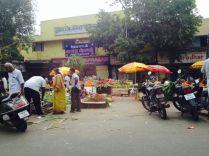 TamilNadu017