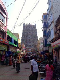 TamilNadu118