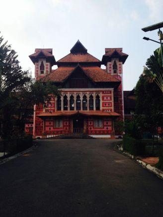 Kerala010