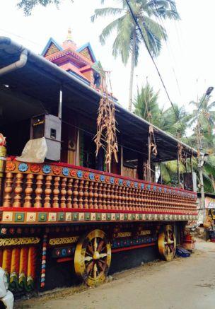 Kerala011