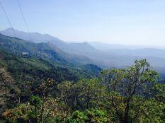 Kerala016