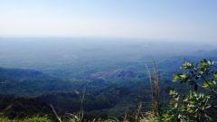 Kerala027