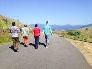 Kerala031
