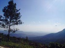 Kerala042