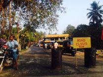 Kerala049