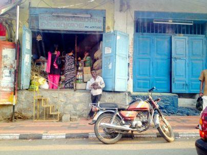 Kerala052