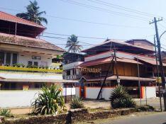 Kerala063