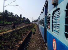 Kerala100
