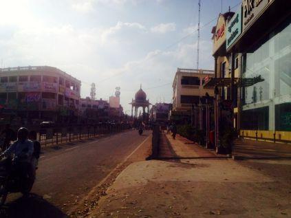Mysore009