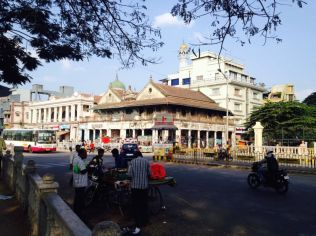 Mysore011