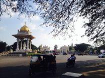Mysore013