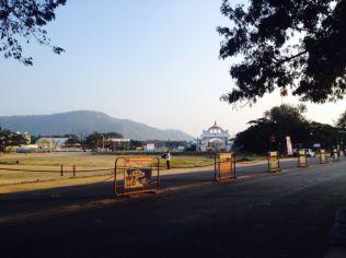 Mysore015