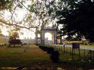 Mysore018
