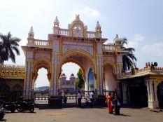 Mysore026