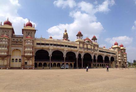 Mysore036