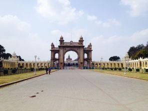 Mysore039
