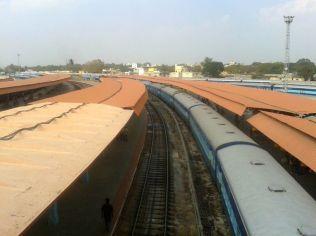 Mysore059