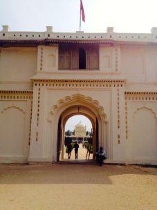 Mysore075