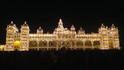 Mysore092