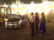 Mysore093