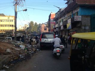 Bangalore28