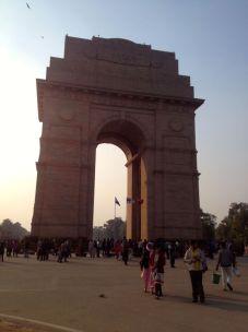 Delhi08