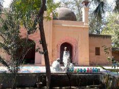 Delhi57