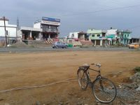 arrival in Chidarwala