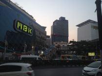 mobile phone shopping malll