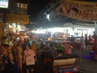 Bangkok027