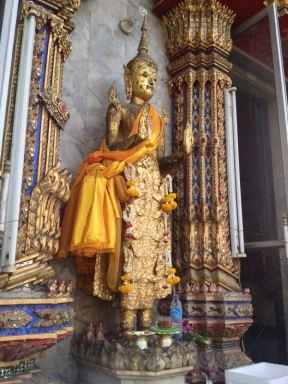 Bangkok057