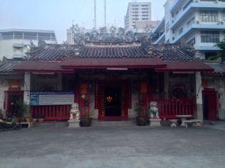 Bangkok076