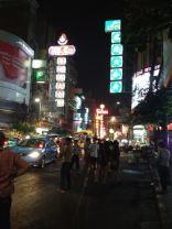 Bangkok084