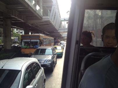 Bangkok097