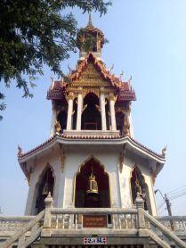 Bangkok132
