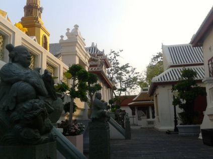 Bangkok141