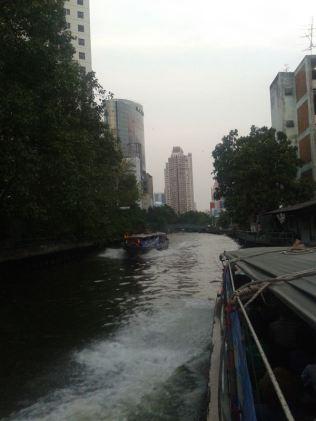 Bangkok149
