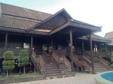Kota-Bharu003