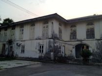 Kota-Bharu028
