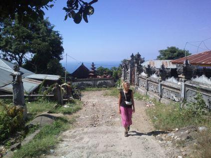 Bali-pt2-05
