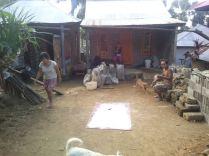 Bali-pt2-07