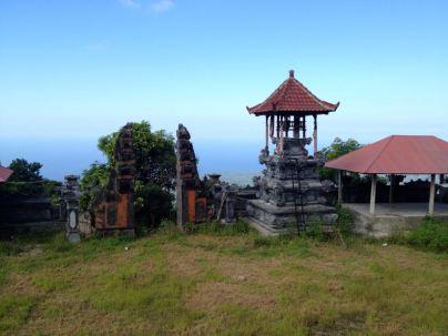 Bali-pt2-15